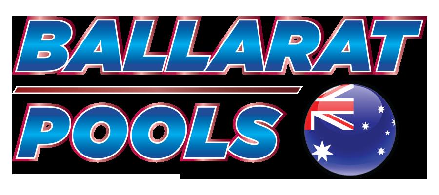 BALLARATPOOLS